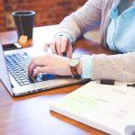 Kilka informacji o kredycie odnawialnym dla firm