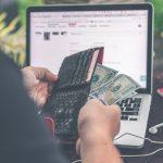 Kredyt gotówkowy - na każdą okazję