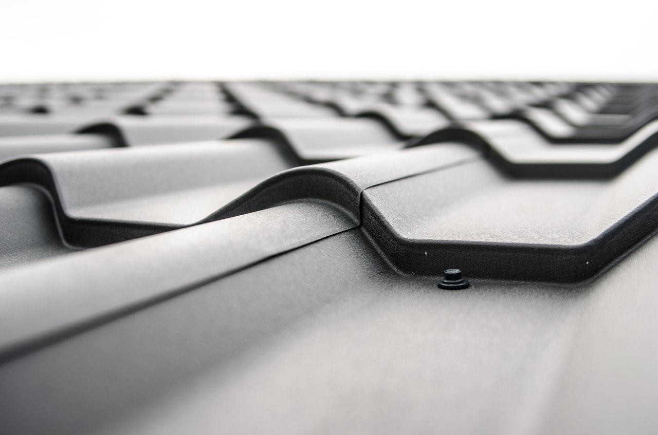 Źródła popularności dachówek ceramicznych