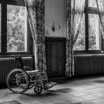 Niepełnosprawność a ubezpieczenie na życie