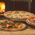 Rodzaje pizzy