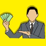 Jakiego zabezpieczenia kredytu może zażądać bank?