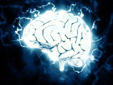 Różne sposoby na ból głowy