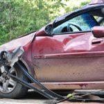 Jakie są ubezpieczenia samochodów?