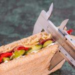Najważniejsze zasady diety w walce z PMS
