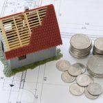 Jakie są rodzaje kredytów hipotecznych?