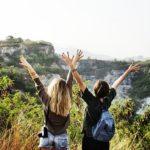 Ubezpieczenie turystyczne a okres karencji