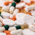 Jak lek pomoże na ból głowy?