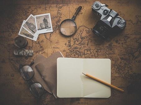 Elementy, które powinno zawierać ubezpieczenie na wakacje