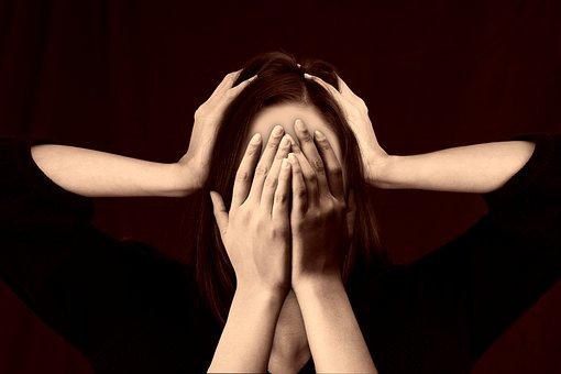 O metodach leczenia migreny