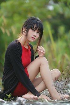 Kosmetyki inspirowane azjatyckim stylem pielęgnacji