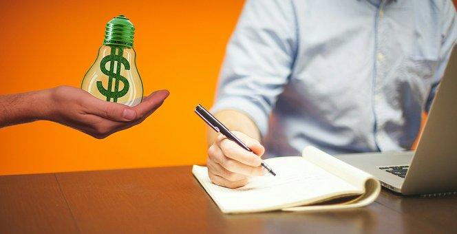 Kredyt na mieszkanie dla osób prowadzących działalność gospodarczą