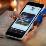 Aplikacja Feedink: rozwiązanie godne uwagi