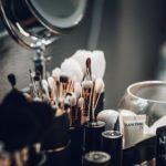 Pędzle do makijażu i ich rodzaje