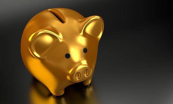Lokaty bankowe - różne propozycje dostępne na rynku