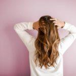 Jak właściwie czesać włosy