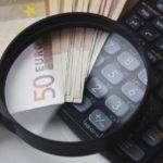 Kalkulator OC online. Zalety