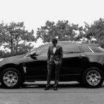 Oferta leasingu na samochód