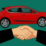 Oferta leasingu samochodów