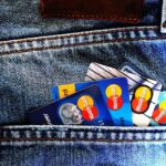Leasing a kredyt samochodowy - najważniejsze różnice